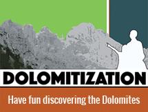 DOLOMITIZATION-EN