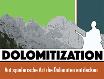 DOLOMITIZATION-de