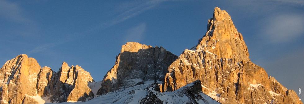 Fondazione_Pale-Di-San-Martino