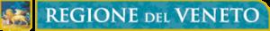 Logo-Veneto