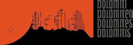 Marchio-DU-arancio