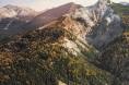 bletterbach-dolomiti-unesco-geoparc-Andreas-Tamanini