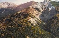 bletterbach-dolomiti-unesco-geoparc-Andreas-Tamanini_2
