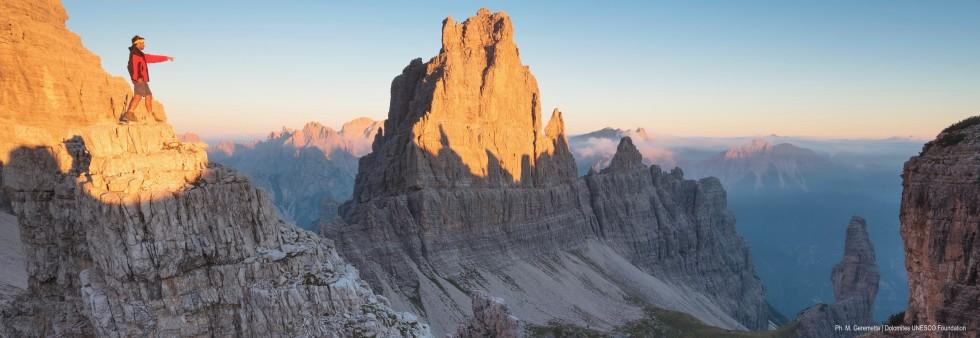 campanile-val-montanaia-dolomiti-unesco-Moreno-Geremetta
