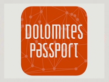 dolomites-passport