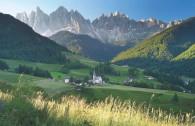odle-dolomiti-unesco-ufficio-parchi-Bolzano