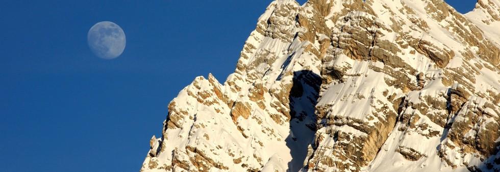pelmo-croda-da-lago-dolomiti-unesco-Provincia-Belluno
