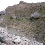 dos_cipit-boulders