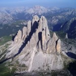dos_tre-cime-versante-bellunese