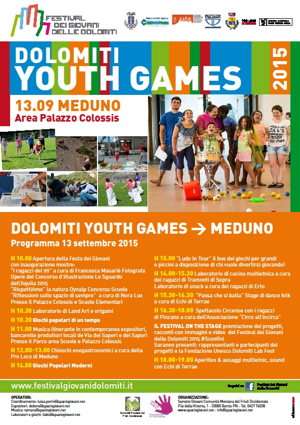 YOUTH GAMES A5 03_FGD 13settembre2015