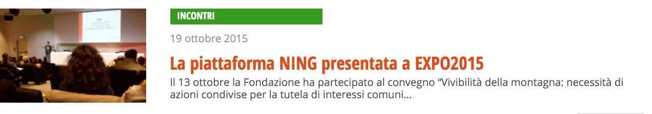 news_ningEXPO2015