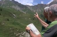 Reportage Dolomiti UNESCO Raistoria