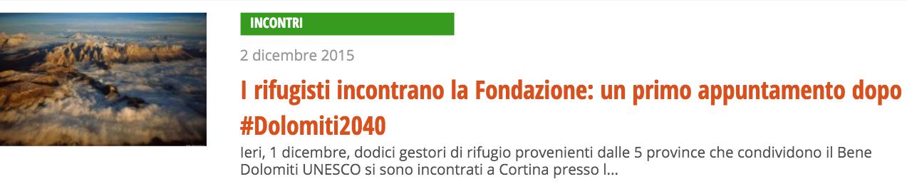 news_rifugisti