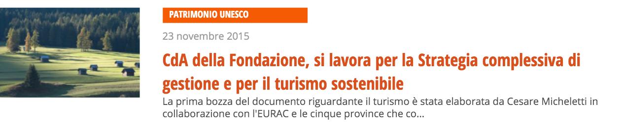 news_CdAStrategia