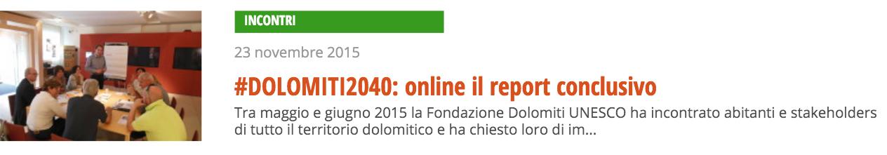 news_D2040_reportconclusivo