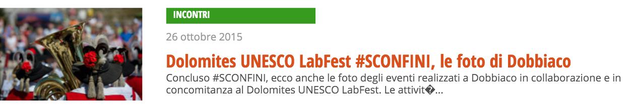newslabfest1