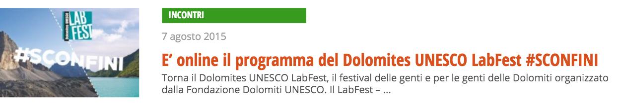newslabfest5