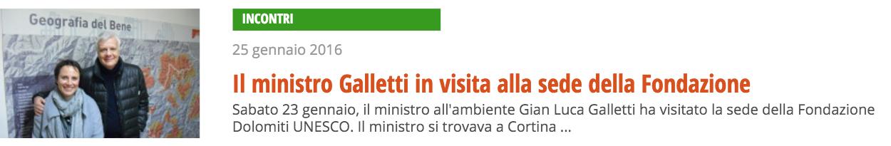 news_GallettiINfondazione
