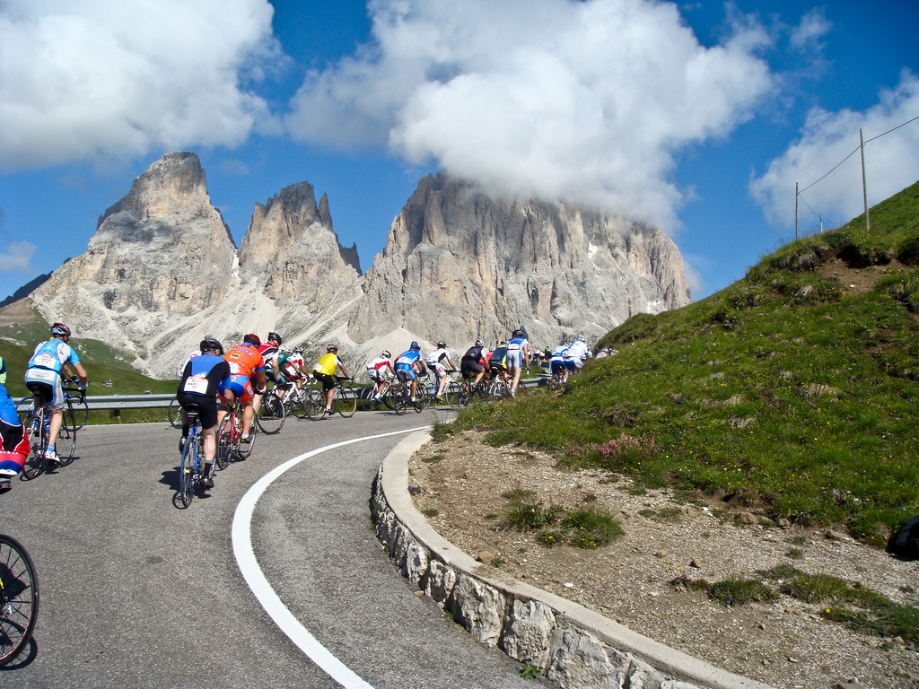 will_cyclist_flickr