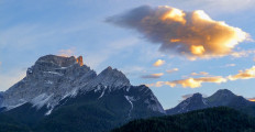 Pelmo-Dolomiti-UNESCO-RobertJHeath
