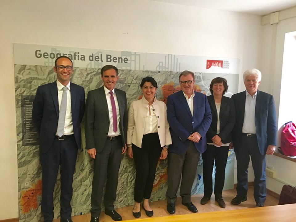FOTO CdA Fondazione Dolomiti UNESCO_20160509