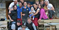 staff-per-sito-2012