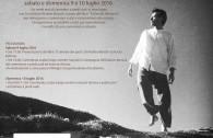 800px-Locandina-Scarpa-Ok
