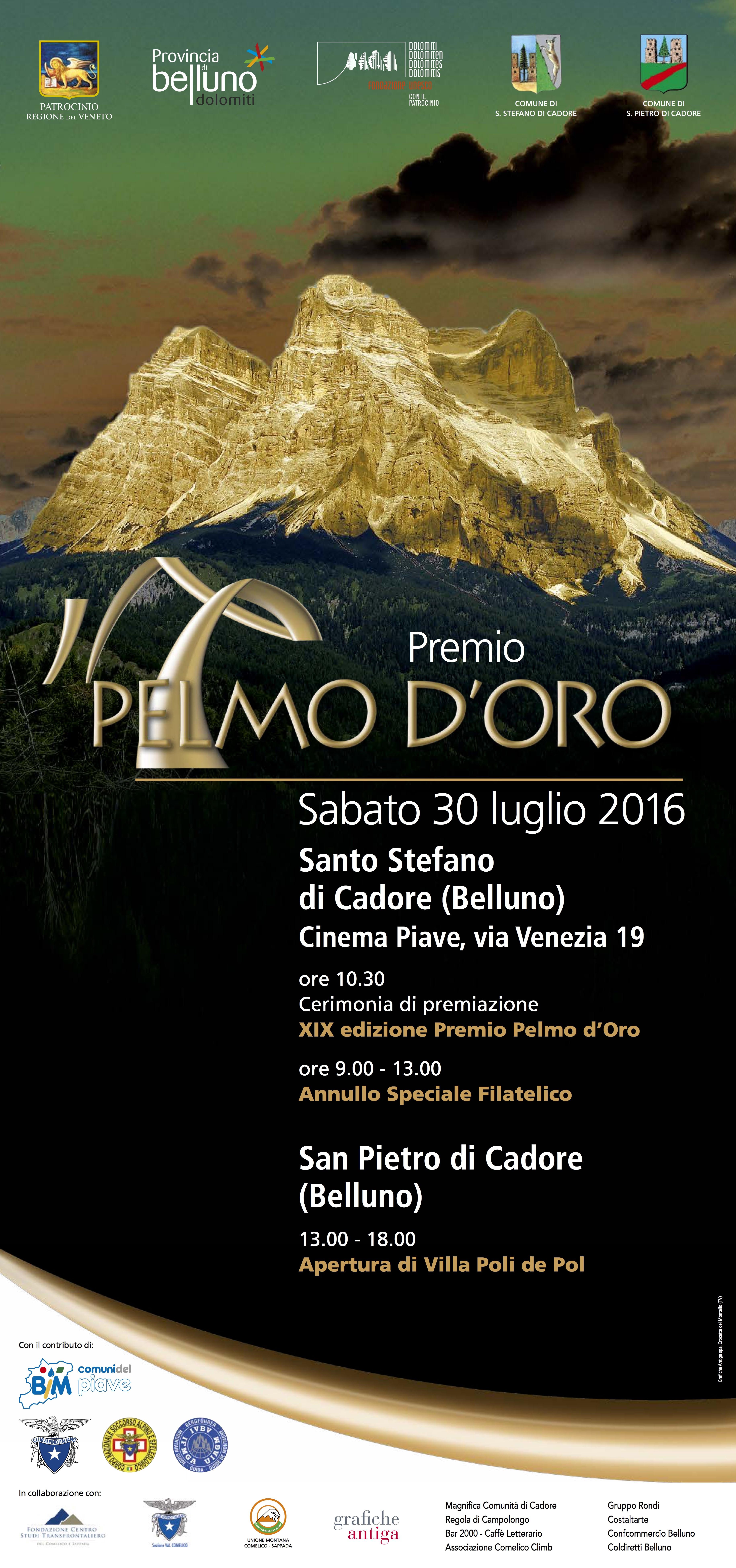 CAI_locandina_Pelmo_2016