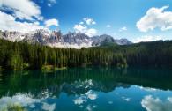 lago_di_carezza_FrankPr