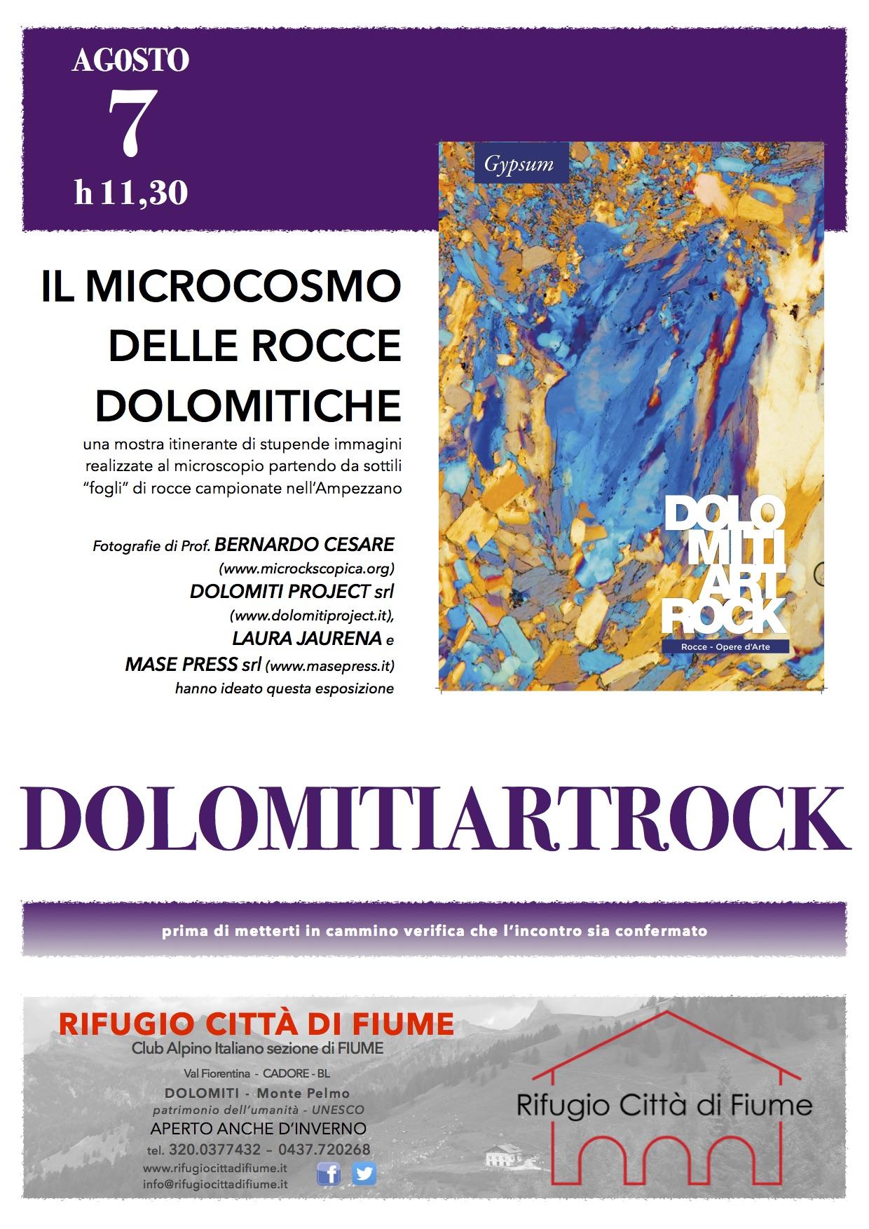 20160807 dolomitiartrock