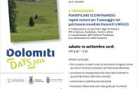 Invito 3 workshop Claut