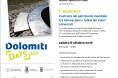 invito-workshop-casso-1