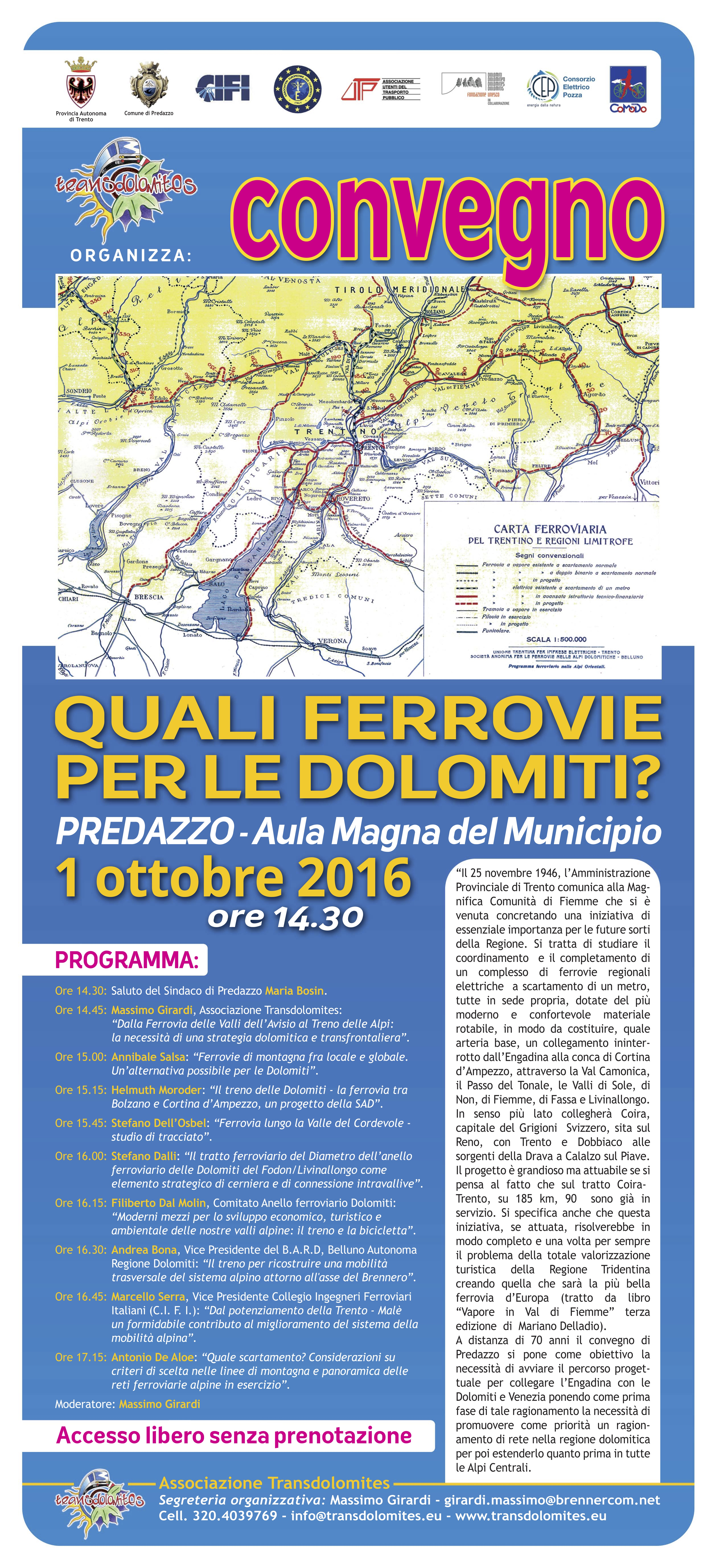 manifesto-convegno-predazzo-1-ott-2016