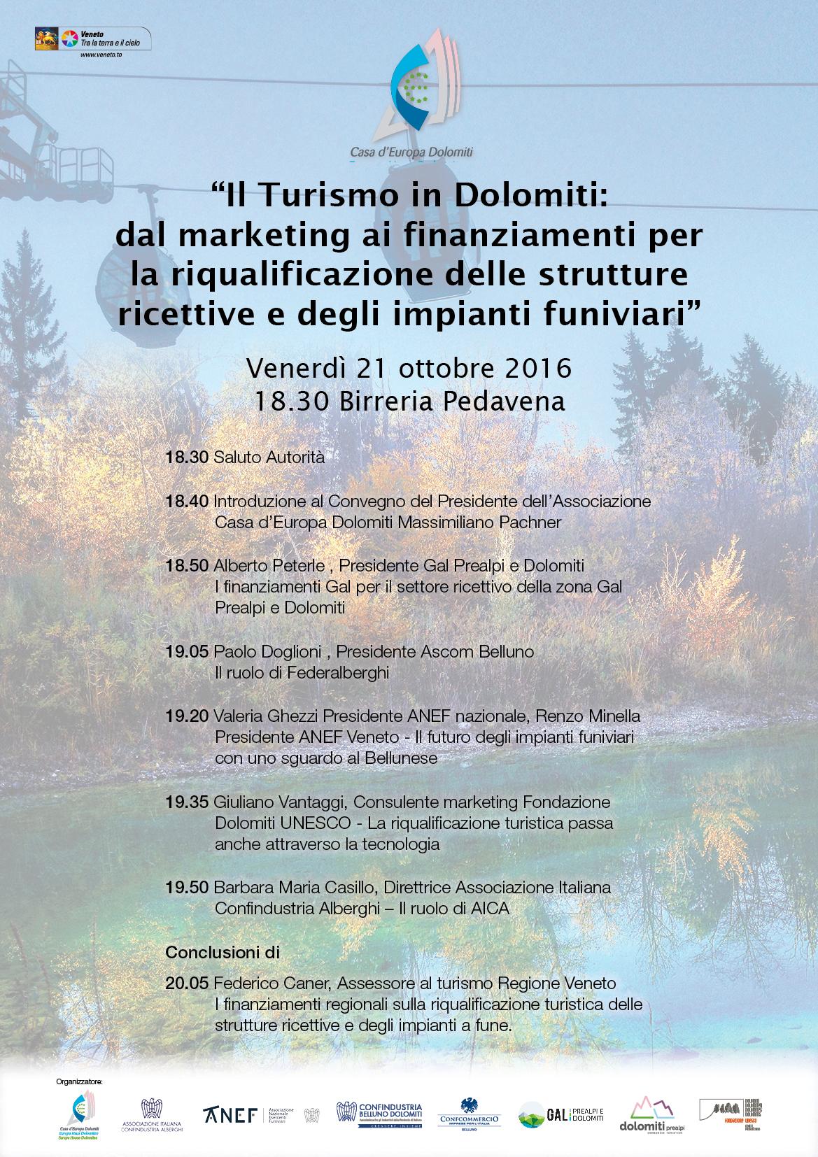 locandina-convegno-21-ottobre-2016