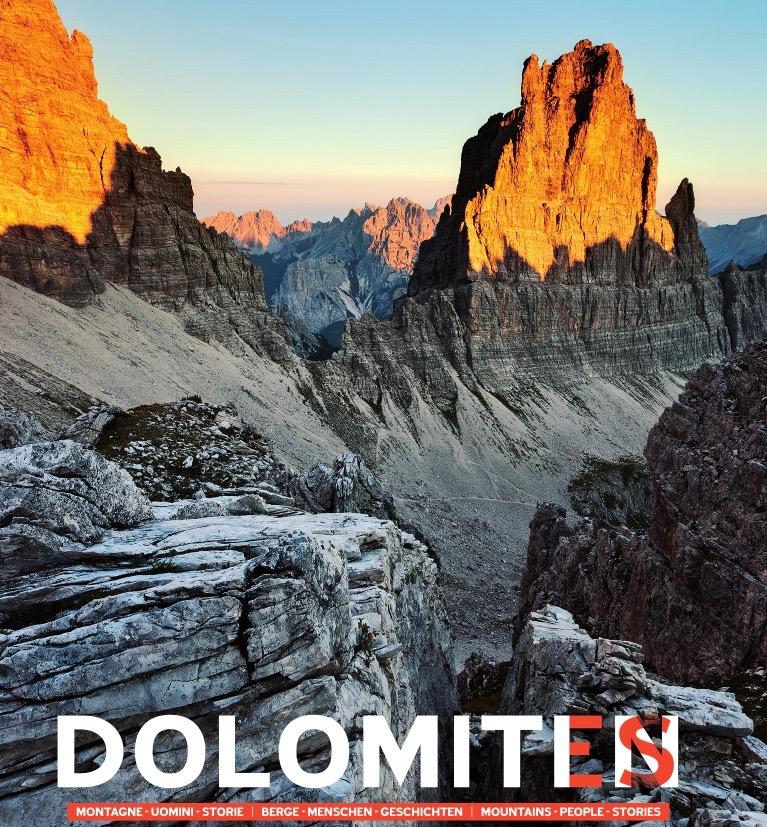 reportage_dolomitiunesco-2