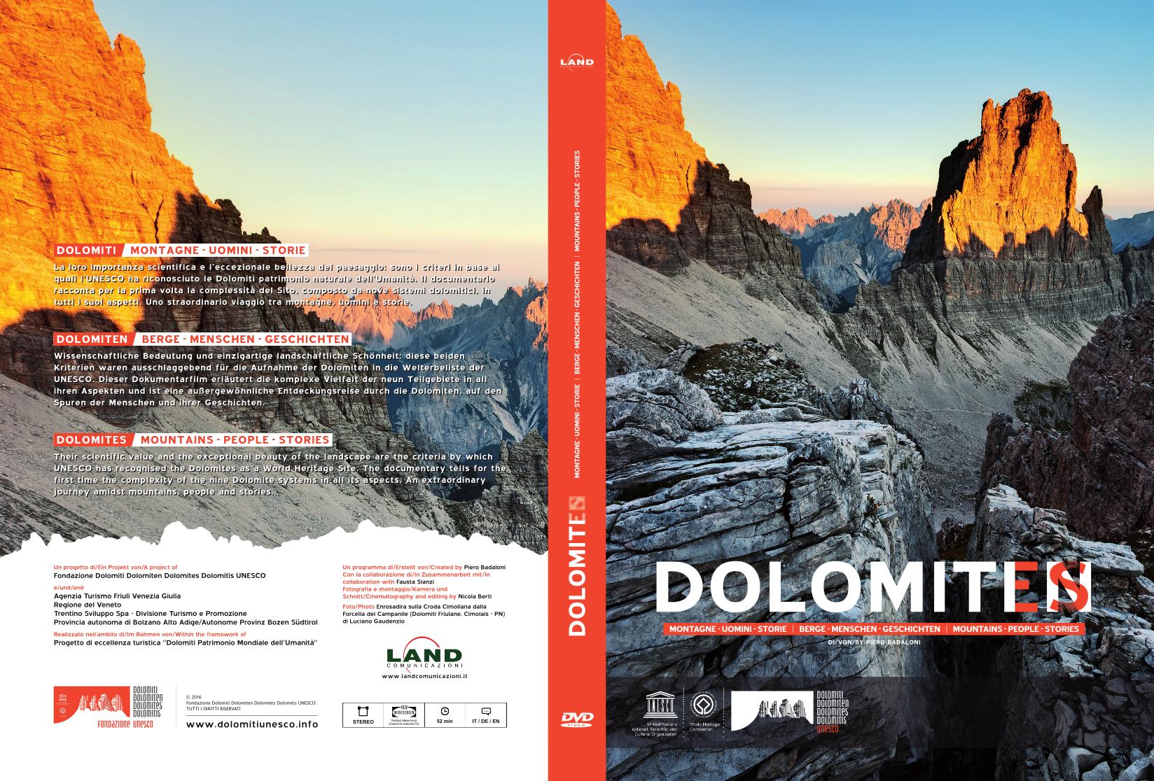 reportage_dolomitiunesco