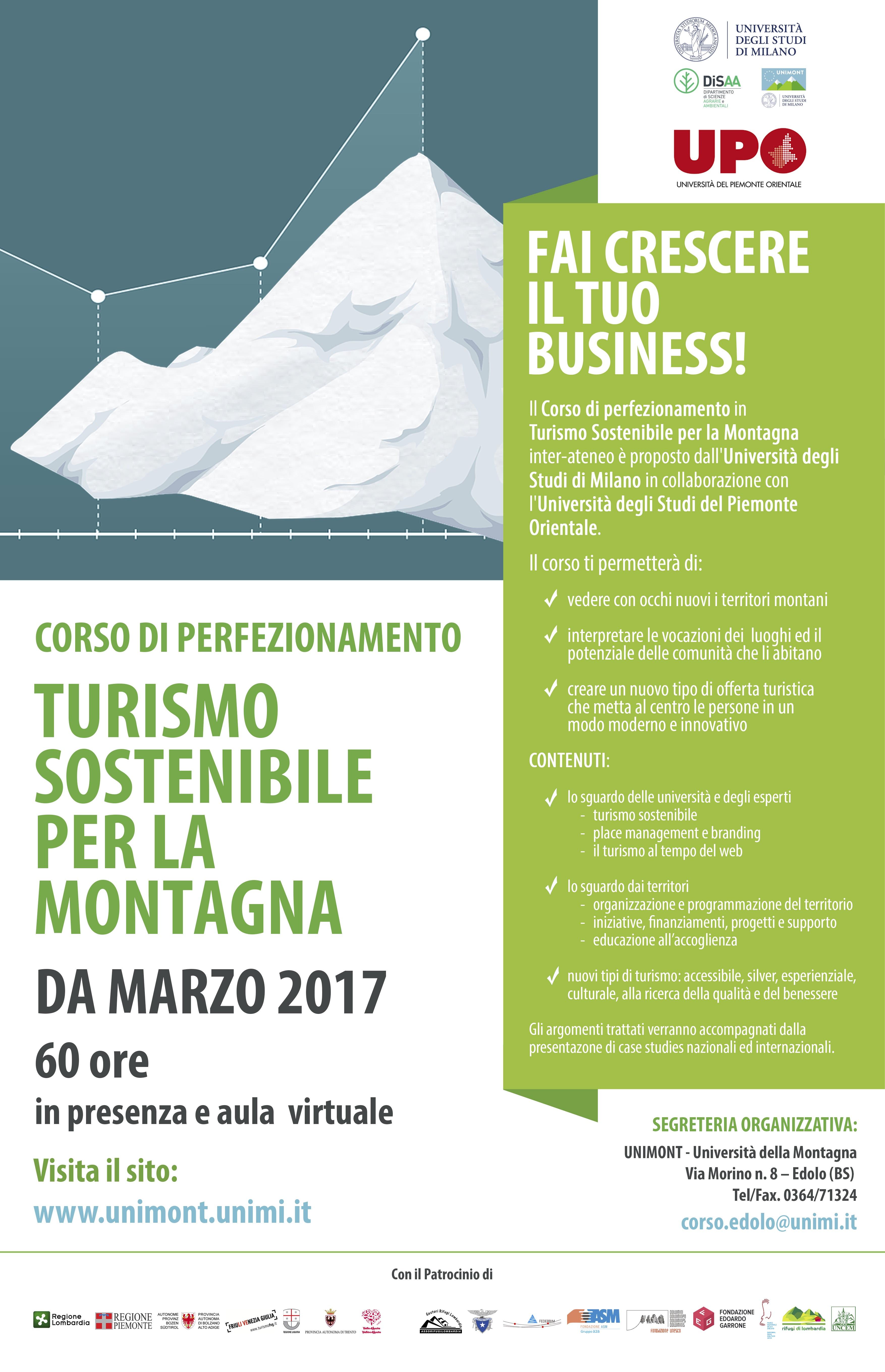 LOCANDINA_TURISMO_business