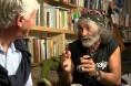 mauro_corona_intervista_badaloni