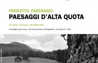 paesaggi_alta_quota_step_convegno