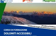 dolomiti_accessibili_corso_maestri_di_sci
