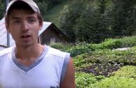diego_agricoltore_dolomiti_unesco
