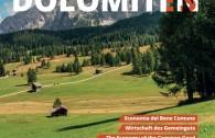 copertina_dvd_dolomiti_economia_bene_comune