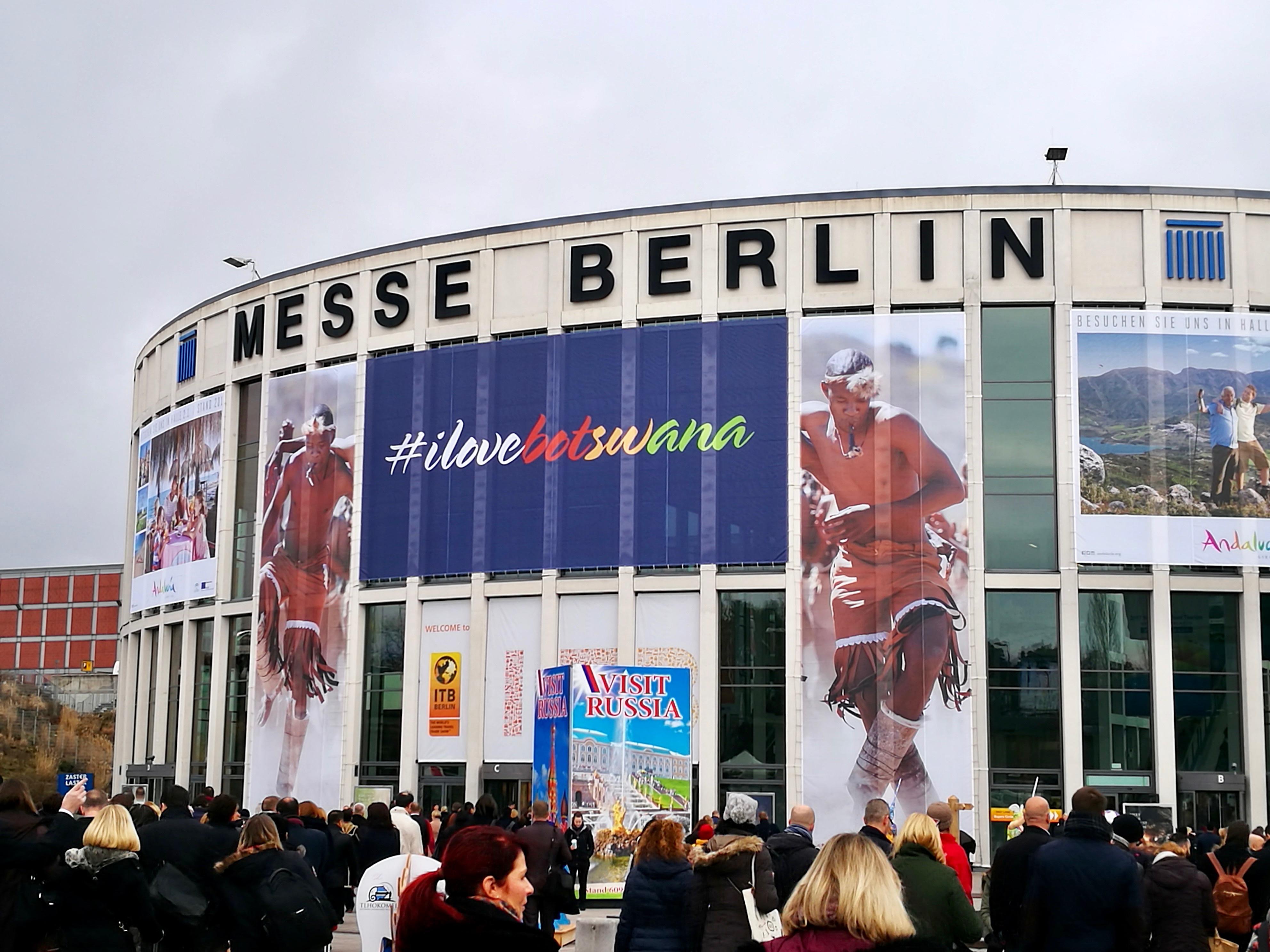 itb_berlin_messe_dolomiti_unesco