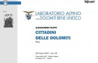 cittadini_delle_dolomiti