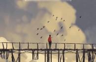 copertina_essenza_di_me_film_autismo