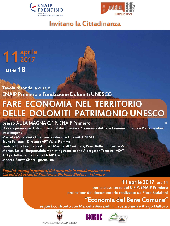 locandina_evento_11aprile_primiero_fondazione_enaip