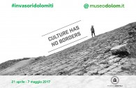 invasionidigitali_dolomiti