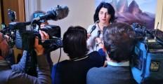 santoro_presidente_dolomiti_Unesco_visitdolomites.com