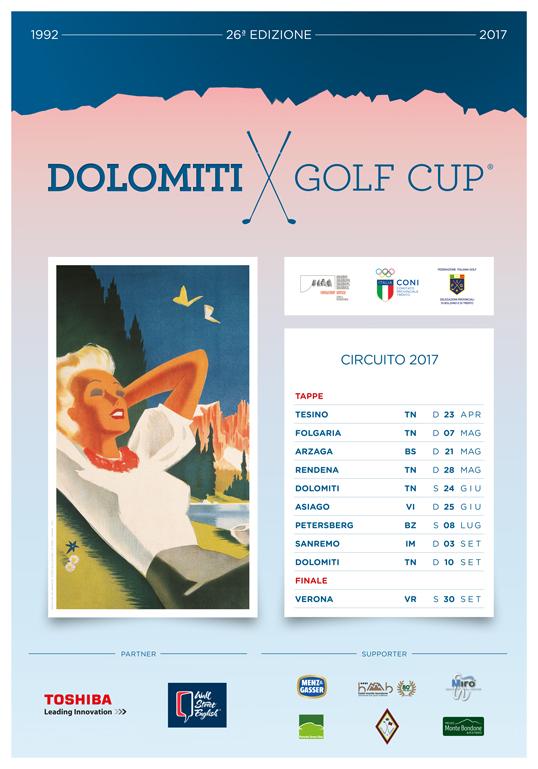 DOLOMITI_GOLF_CUP_locandina