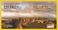 Invito-Mostra-Dolomiti-Praga